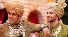Prem Ratan Dhan Payo Second Day Collection,PRDP 2 Days Collection,Prem Ratan Dhan Payo movie collection,PRDP Box Office Collection,PRDP Friday Business Report