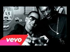 Music video by Daddy Yankee performing Gangsta Zone. (C) 2006 El Cartel Records