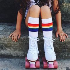 48f3f92e7e6 45 Best Athletic socks Sport Casual Style Simple is not Simple ...