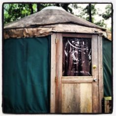 Yurt Camping, Toledo Bend | Texas and Louisiana Photographer.