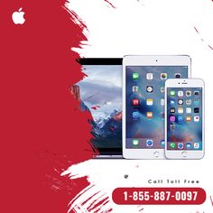 Get one-on-one help by our specialists on chat #ApplePhoneNumber. Call Now 1-855-887-0097