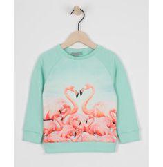 turkooizen-sweater-met-glad-voorpand
