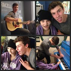 shawn mendes wanting to be a father - Google Search