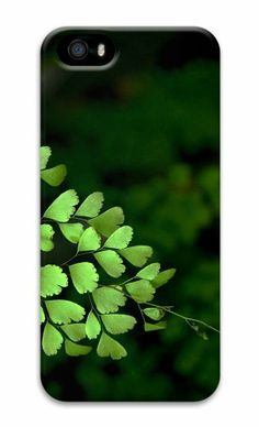 Green leaves 3D Case underwater iphone 5S covers for Apple iPhone 5/5S Case for iphone 5S/iphone 5,http://www.amazon.com/dp/B00KF26CCS/ref=cm_sw_r_pi_dp_NKWGtb0P3AMQHJ4M