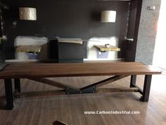 Custom Made Office Furniture . Custom Made Office Furniture . 1237 Best Fice Setups Images In 2020