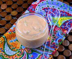 Thousand Island Dressing Recipe - Food.com