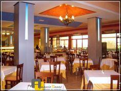 Restaurante Hotel Torreblanca, Fuengirola