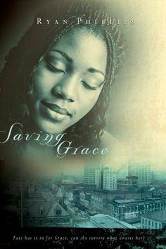 Saving Grace by Ryan Phillips, http://www.amazon.com/dp/B0085TJW34/ref=cm_sw_r_pi_dp_p8i7sb15ZKTER