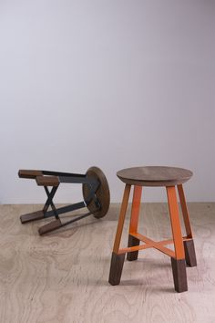 a4 stool #chair #stool