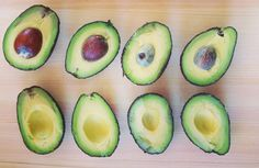 This Avocado-Ripening Trick Will Save You DAYS Of Grief