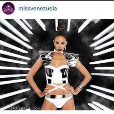 No dejes de seguir a nuestra bella #FPVGirl Keysi Sayago @keysisay ella es Miss Monagas en el @missvenezuela!Fotografía: @manuelhfoto  Vestuario @bequeve_swimwear  Accesorios @juliettegf Calzados @alepel_byadriana    #MissVenezuela #MissMonagas #TeamKeysi @fansmissvmonagas @teamkeysi @keysiofficialteam @fansmissvmonagas  @reinatramoyera