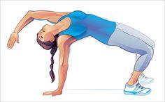 Animal Flow Fitness