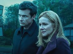 Netflix is going back to the Ozarks! The streaming service has renewed Ozark for a third season. The Jason Bateman and Laura Linney drama will be back for another cycle of 10 episodes in [. What Is Netflix, Shows On Netflix, Tornados, Breaking Bad, Netflix Movies, Movie Tv, Mafia, Ozark Tv Show, Kansas City
