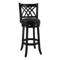 Have to have it. Rylee Bar Counter Stool $129.99