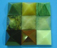 "***Crystel bazaar-Sphartic products- REIKI & PYRAMID PRODUCTS FROM BARC,BHOPAL OF SLJ ""SIR"" *shreeyantra,ganesha,shivling,nandi,lingam   rates depend as per  weights. *108 beads mala round plain  *108 beads mala diamond cut  * beads bracelets  * 0.5 inch pyramids  *1 inch pyramids      *0.5 inch to 3.5 inch fine pyramids, CONTACT- SANJAY LODHA JAIN'S BHAWISHYA ASTRO RESEARCH CENTER {BARC} 17,SHOPPING CENTER,GAUTAM NAGAR, BHOPAL-462023-M.P [INDIA} WEB-WWW.JEWELSASTRO.COM / BARCPRODUCTS.COM…"