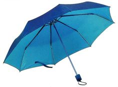 Durable & Designer Folding Umbrella Manufacturer & Supplier At Low Price