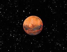 33 Ideas De Cronicas Marcianas Criaturas Alienígenas Extraterrestres Y Ovnis Seres Extraterrestres