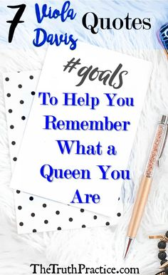 Feel like the queen you are and read these empowering quotes! Such a great list! Check out TTP to get more info on inspiration, authenticity, happy life, fulfillment, manifestation, get rid of fear, intuition, self-love, self-care, words of wisdom, relationships, affirmations, living a life you love, true love, positive quotes, life lessons, and mantras.
