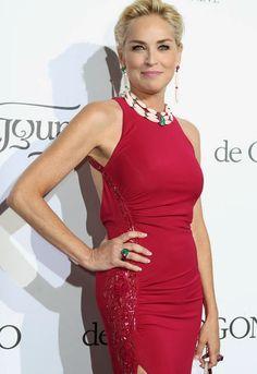 Die 62 Besten Bilder Von Sharon Stone Sharon Stone Actresses Und
