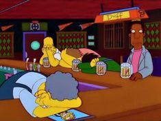 Cuando entras al MI a la madrugada,todos llorando por l... en Taringa!