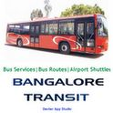 Bangalore Transit