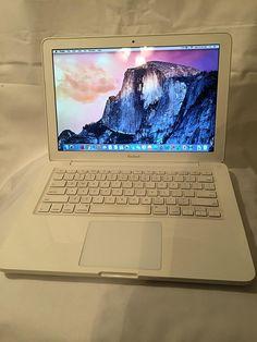 Apple Mac Mini A1347 Ende 2014 Intel I7 3 Ghz 1tb Fusion Drive 16gb Ram Harmonious Colors Computers/tablets & Networking