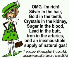 im rich funny quotes quote lol funny quote funny quotes humor… Senior Humor, Girls Be Like, Getting Old, I Laughed, Funny Jokes, Hilarious Quotes, It's Funny, Lame Jokes, Laughter