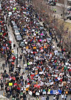 200 Anti Trump Activism Ideas Anti Trump Trump Protest