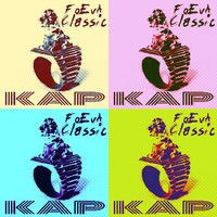 Everything That I Wanted**DOWNLOAD IT TODAY** by **KAP** on SoundCloud