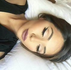 #classy #cat #eye #winged #eyeliner #makeup