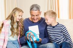 Father's Day, September is rapidly approaching. Just in time for Father's Day, Your Gold Coast Dentist has a list of dental gift ideas for your Dad! Nose Hair Trimmer, Oral Hygiene, Dental Health, Gifts For Father, Opportunity, Overalls, Blog, Dads, Smile