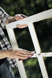 New uses for old windows frame Wood Crafts, Diy Crafts, Old Windows, Craft Ideas, Decor Ideas, New Uses, Reuse, Window Treatments, Drawers