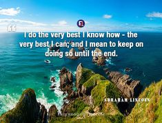 Khalil Gibran Quote Zeal volcano peak : Zeal is a volcano, the peak of which the grass of indecisiveness does not grow. Khalil Gibran Quotes, Abraham Lincoln Quotes, Quotes By Famous People, Strong Quotes, Volcano, Inspirational Quotes, Author, Popular, Friends