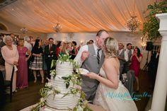 1202 Highgrove Estate wedding photos Fuquay Varina