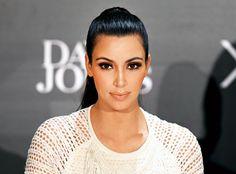 Kardashian'ların Los Angeles'ta ki Tulum Şıklığı