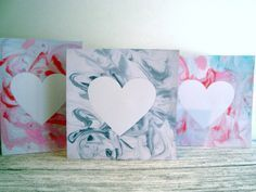Diy For Kids, Birthday Cards, Valentines Day, Diy And Crafts, Bible, Diys, Stage, Crowns, Bday Cards