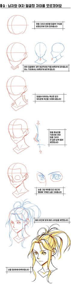 Body Reference Drawing, Drawing Skills, Drawing Lessons, Art Reference Poses, Drawing Tips, Anatomy Reference, Manga Drawing Tutorials, Manga Tutorial, Art Tutorials