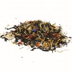 loose leafs be  cool iced tea summer breeze taste3tea.com Summer Breeze, Herbal Tea, Iced Tea, Herbalism, Leaves, Herbal Medicine, Ice T, Sweet Tea