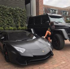 Lamborghini or G Wagon? Lamborghini or G Wagon? Luxury Sports Cars, Top Luxury Cars, Sport Cars, Logo Ferrari, Ferrari Laferrari, Carros Lamborghini, Lamborghini Cars, Lamborghini Diablo, Bmw Motorcycles