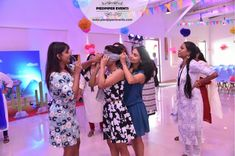 Piedpiper Events is a unique event management company in Bangalore that organizes and executes weddings, corporate events, school events and more. Aruba Networks, Event Management Company, School Events, Prom Dresses, Formal Dresses, Ladies Day, Corporate Events, Conference, Celebration