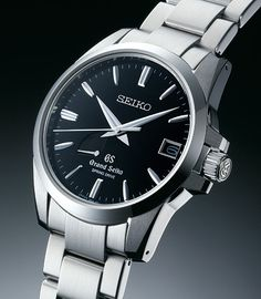 Seiko watches - Google Search