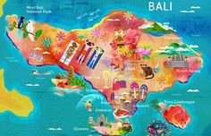 Balisolo est un blog de voyage français consacré à Bali en Indonésie. Plus précisément, Balisolo est un carnet de voyage et d'évasion d'une française tombée en amour pour Bali, moi, Jenni ! Balisolo fait le récit d'aventures et trouvailles, d'expériences et rencontres balinaises. Découvertes indonésiennes, conseils pratiques pour voyageurs, suggestions d'itinéraires pour courts et longs séjours à Bali, Balisolo partage avec ses lecteurs le meilleur de l'île des Dieux et de l'Indonésie…
