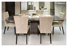 http://artanddeco.hu/termekek.php?fokategoria=butor&kategoria=3&stilus=2&termek=1149  living room  dining room kitchen chairs airmchairs mirror mirrors sofa turquoise interior  desing home furniture lamp