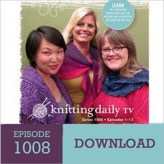Trimmed in Crochet - Crochet Daily - Blogs - Crochet Me