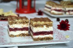 Jacque Pepin, Food Cakes, Tiramisu, Cake Recipes, Biscuits, Recipies, Cheesecake, Goodies, Food And Drink