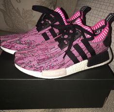 ba93f7e2c632 53 Best Adidas images in 2019