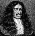 Charles II 1660 - 1685, Born: 29 May 1630 at St. James Palace, parents: Charles I and Henrietta Maria  Crowned: 23 April 1661 at Westminster Abbey, and at Scone as King of Scots, 1 January 1651, aged 20  ]Married: Catherine of Braganza, died: 6 February 1685 at Whitehall Palace, London, aged 54 years,   succeeded by: his brother James II  He was crowned King of Scotland in 1651. When Richard Cromwell lost the confidence of Parliament and abdicated.