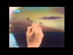 The Joy of Painting - YouTube