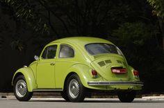 Fusca-1500-modelo-1973-da-Volkswagen