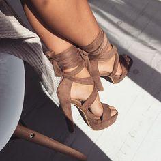 Pinteres • @FaithBird ❥❥❥